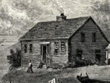 Zion's Camp (1834)