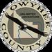 Owyhee County, Idaho seal