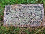 Wintrone-Andrew tombstone