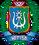 Coat of Arms of Yugra