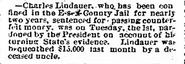 Lindauer-Charles 1873 arrest