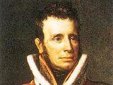 Willem I van Oranje-Nassau (1772-1843)