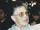 Iris Christine Whittle (1924-2014)