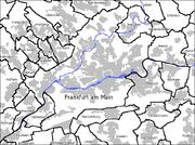 Mk Frankfurt Nachbargemeinden