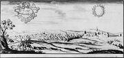 Targu Mures-1735