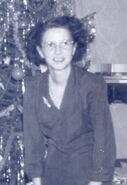 Vivian Kniseley (1910-1991)