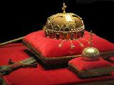 Kingdom of Hungary
