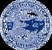 Alpine County, California seal