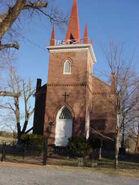 Grace church middleway3