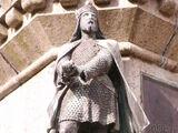 Richard II, Duke of Normandy (963-1027)