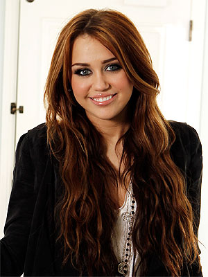 Image miley cyrus with long brown hairg familypedia filemiley cyrus with long brown hairg urmus Images