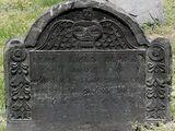 Robert Harrington (1616-1707)