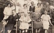 Lindauer Kershaw 1929 023b