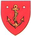 Actual Galati county CoA