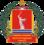 Coat of Arms of Volgograd oblast