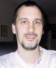 Norton 25December2002