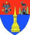 Actual Maramures county CoA.png