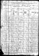 1880PhoebeWilmarth