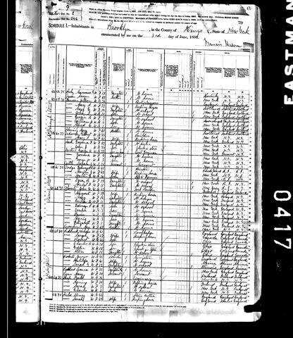 File:1880 census deRevere.jpg