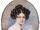 Maria Sophia Berchtoldovna of Uherèic (1794-1878)