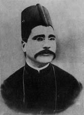 Iqbal Youth