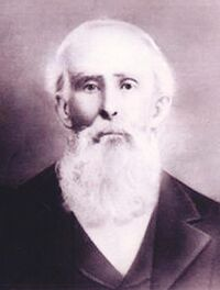 JacobMackeyDunham