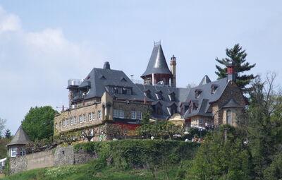 Ockenfels Köln