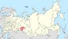 2000px-Map of Russia - Tyumen Oblast (2008-03)