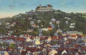 Coburg-1915