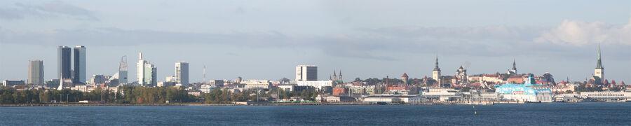 TallinnPan