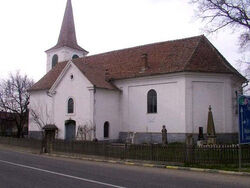Reformed church of Vanatori.jpg
