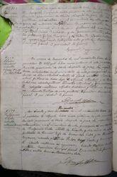 Balderas-Baviera document 1913.jpg