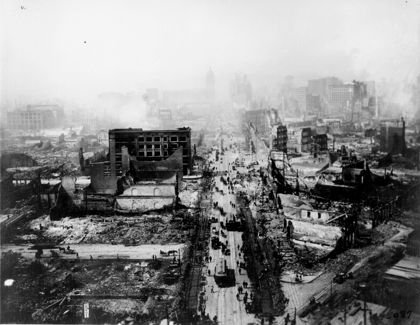 San francisco 1906 earthquake.jpg