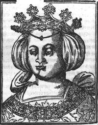 Elżbieta Rakuszanka (1436-1505)