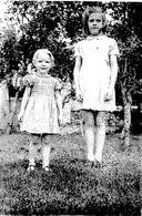 Sue & Alice Mary