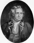 Israel Putnam by Trumbull - Project Gutenberg eText 17049