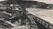 Glenrock Colliery