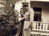Stanley Armour Dunham (1918-1992)