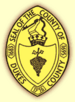 Dukes County, Massachusetts seal