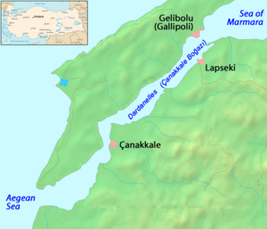 Dardanelles map2