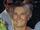 Jessie Tivey (1910-1977)