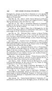 New Jersey Colonial Documents, p. 532