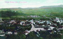 Câmpu-Lung 1909.jpg