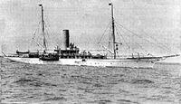 Admiralty-yacht-HMS-Iolaire-ship-Amalthaea-1908