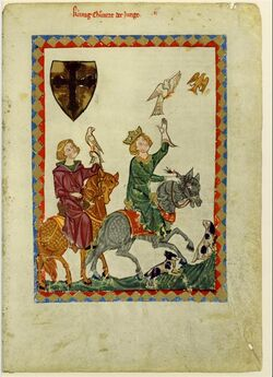 CodexManesseFol007rConradin