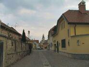 Esztergom-Watertown