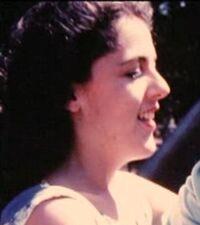 Ann Dunham b1942