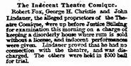 Lindauer-John 1882 TheatreComique