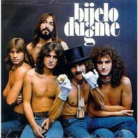 Dugme 1974