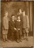 Winblad 1920 circa